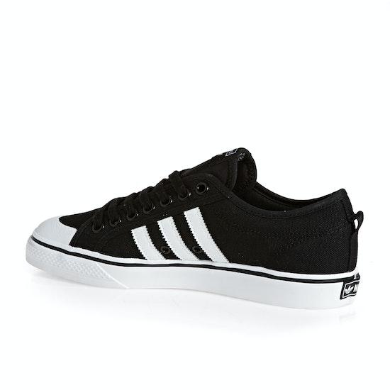 Adidas Originals Nizza Shoes
