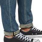 Quiksilver Distorsion Mens Jeans