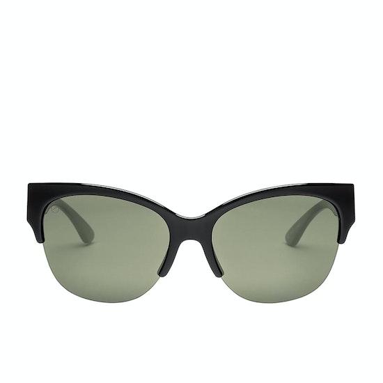 Electric Danger Cat Pro Damen Sonnenbrille