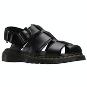 Dr Martens Kassion Sandals