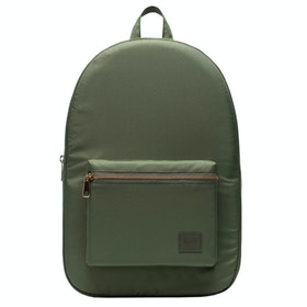 Herschel Settlement Light Backpack - Cypress