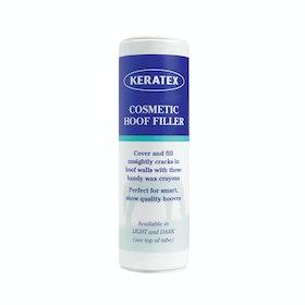 Keratex Cosmetic Filler Hoof Care - Light Hooves