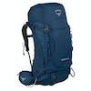 Sac à dos de Randonnée Osprey Kestrel 38 - Loch Blue