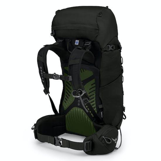 Osprey Kestrel 38 Hiking Backpack
