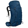 Osprey Kestrel 48 Hiking Backpack - Loch Blue