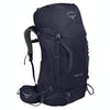 Osprey Kyte 46 Womens Hiking Backpack - Mulberry Purple