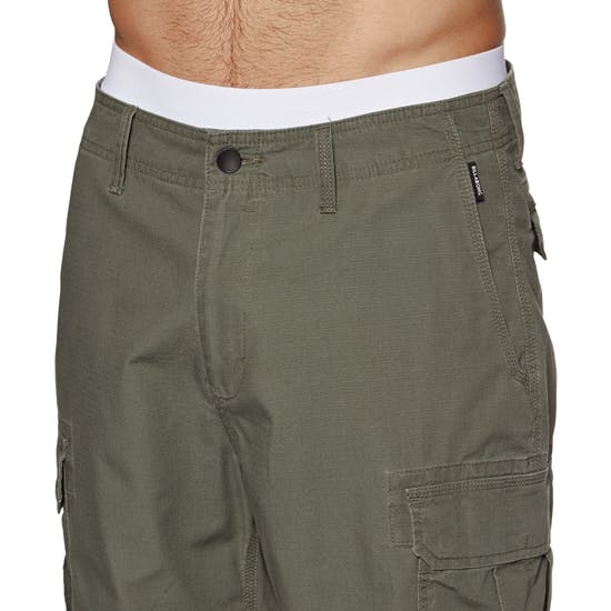 Billabong Scheme Submersible Mens Walk Shorts