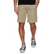 Hurley Icon Stretch Chino 19in Shorts