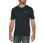 Brixton Wedge Short Sleeve T-Shirt