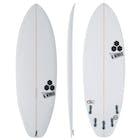 Channel Islands Ultra Joe FCS II 5 Fin Surfboard
