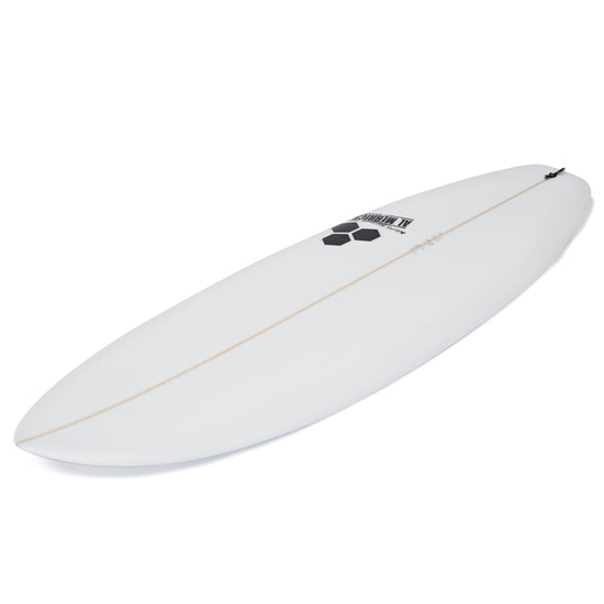 Channel Islands Ultra Joe FCS II 5 Fin Surfboard