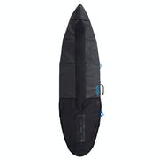 Housse de Surfboard FCS Day Runner All Purpose
