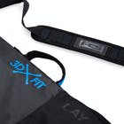 FCS Day Runner All Purpose Surfboard Bag
