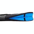 FCS Day Runner All Purpose Surfboard Bag