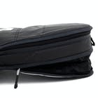 FCS Travel 1 All Purpose Surfboard Bag