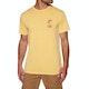 Katin Barrel Mouth Short Sleeve T-Shirt
