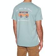 Katin Sports Van Short Sleeve T-Shirt