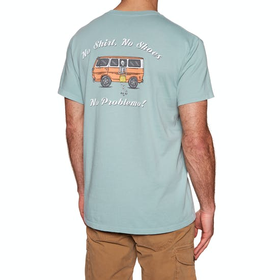 Katin Sports Van Short Sleeve T-Shirt