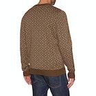 Rhythm Bangalow Sweater