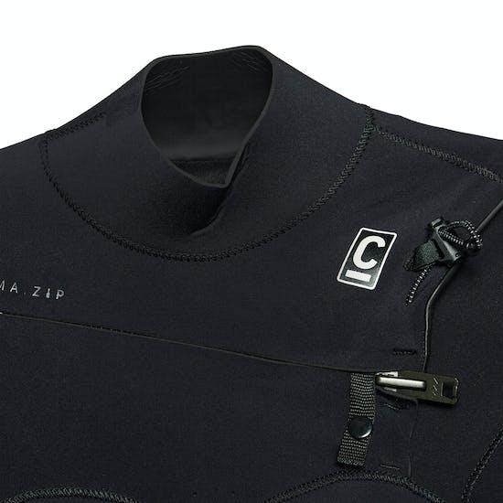 C-Skins Solace 4/3mm 2019 Chest Zip Neoprén
