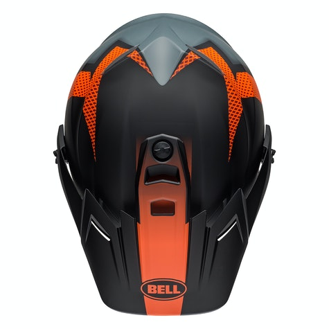 Adventure Helmet Bell MX-9 Mips