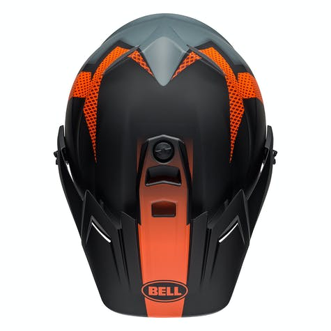 Bell MX-9 Mips Adventure Helmet