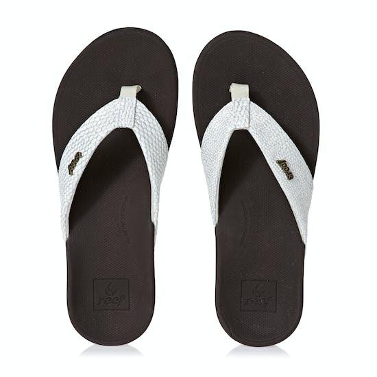 Reef Ortho Spring Ladies Sandals