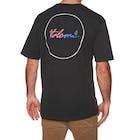 Volcom Shaky Circle Short Sleeve T-Shirt