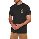 Katin Coco Skulls Short Sleeve T-Shirt