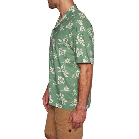 Katin Haiku Short Sleeve Shirt