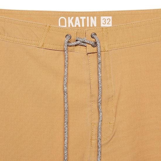 Katin Jonno Boardshorts