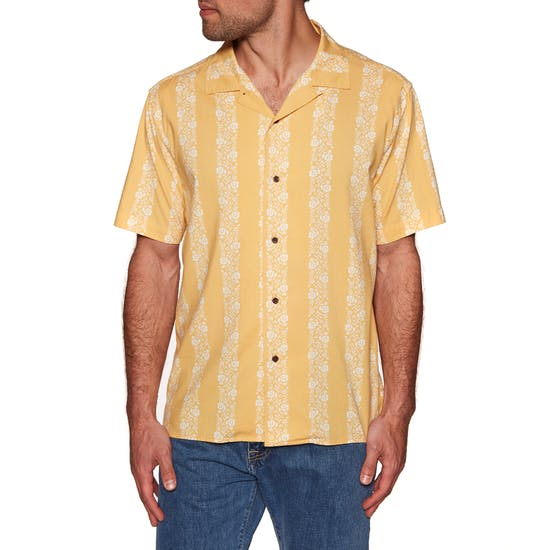 Katin Niko Short Sleeve Shirt
