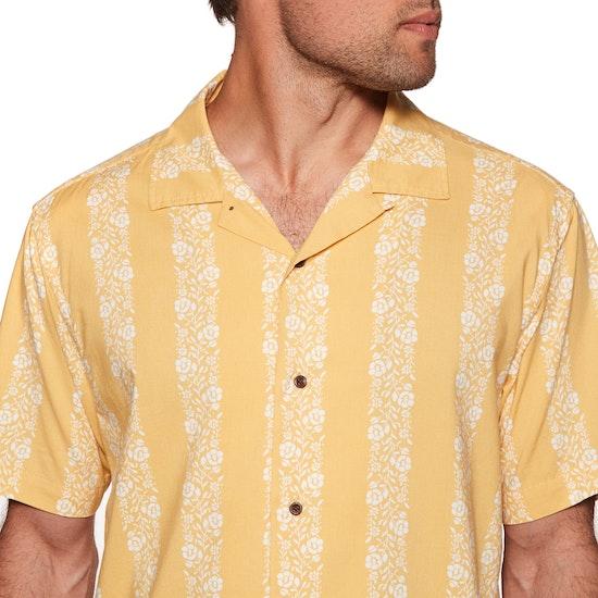 Katin Niko Short Sleeve Shirt