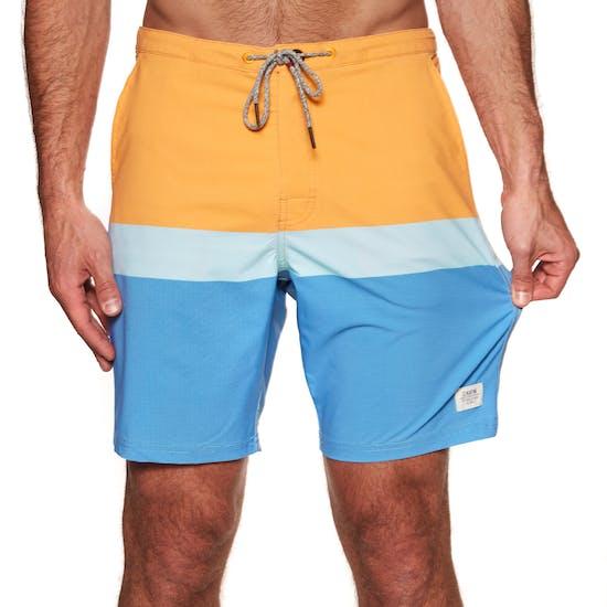 Katin Stanley Boardshorts