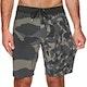 Volcom Combo Stoney 19 Boardshorts