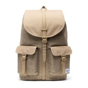 Herschel Dawson Laptop Backpack