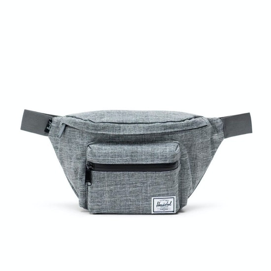 Herschel Seventeen Womens Bum Bag
