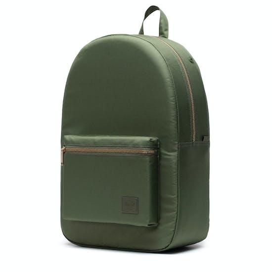 Herschel Settlement Light Backpack