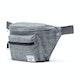 Herschel Seventeen Dames Bum Bag