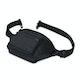 Herschel Seventeen Light Womens Bum Bag