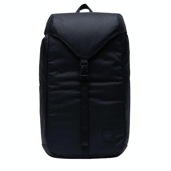 Herschel Thompson Light Backpack