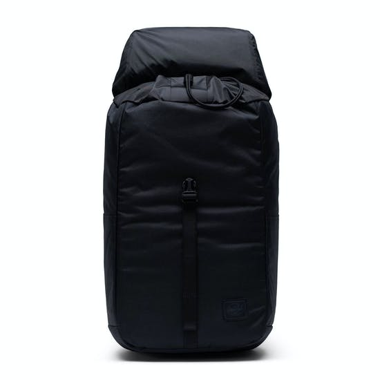 Herschel Thompson Light Backpack