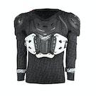 Leatt 4.5 Body Protection MX Motocross and Enduro Jacket Body Protection