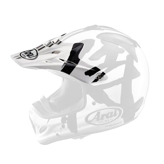 Arai Motocross Helmets from Dirtbikebitz