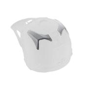 Arai MX-V Spare Centre Side Helmet Vent