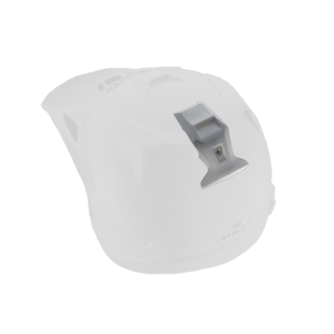 Arai Spare Centre Top MX Helmet Vent