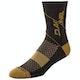 Dakine Berm Sock Socks