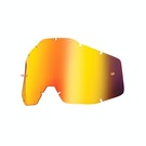 100 Percent Accuri Youth Replacement Anti-Fog Youth Motocross Goggle Lens