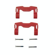 Leatt 5.5 Neck Brace Spares Size Adjustment Clip Brace Spares
