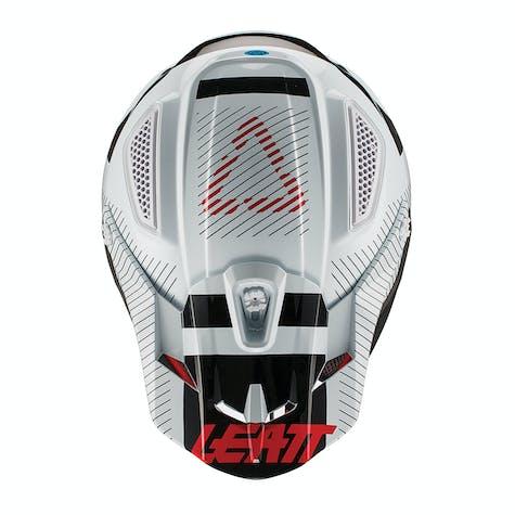 Leatt GPX 4.5 V19.2 Motocross Helmet